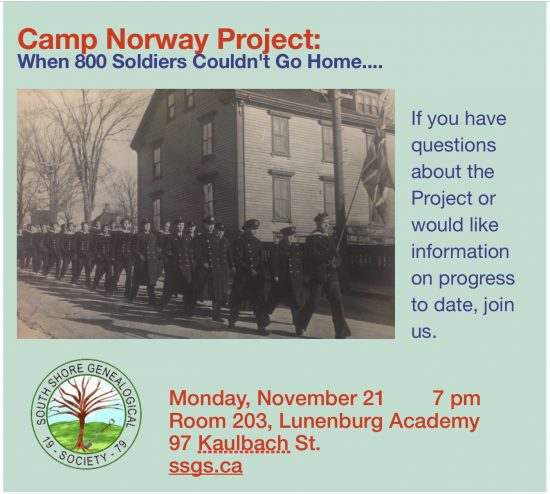 camp-norway-project-poster